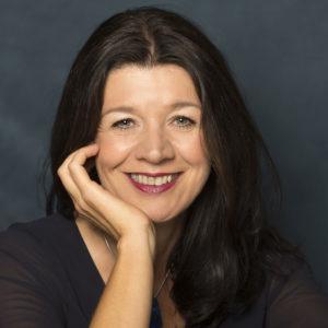 BGM-Kongress-Expertin-Susanne-Weiss-SRH-Jahresbericht-2020