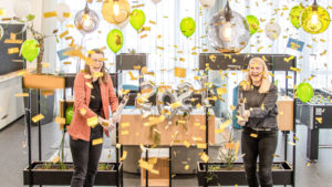 Erlebnisreiche-Events-Feier-SRH-Jahresbericht-2020