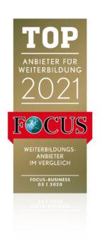 FCB-TOP_Anbieter-Weiterbildung-2021-Fokus-SRH-Fernhochschule-Jahresbericht-2020