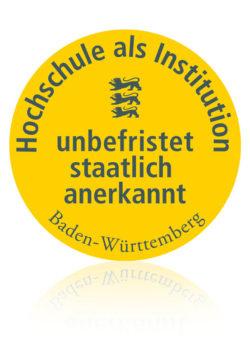 Hochschule-unbefristitet-staatlich-anerkannt-SRH-Fernhochschule-Jahresbericht-2020