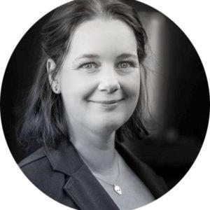Portraitfoto-Melissa-Stelzel-SRH-Jahresbericht-2020