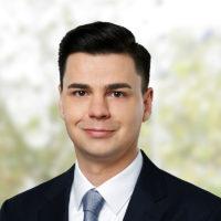 srh-fernhochschule-prorektor-prof-dr-joachim-merk-Jahresbericht-2020